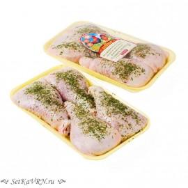 Гостинец от бабули. Белорусские полуфабрикаты из курицы, мяса птицы в Воронеже.