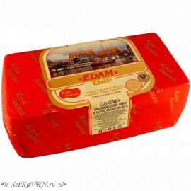 """Сыр """"Edam"""""""
