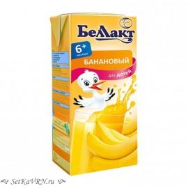Нектар банановый. Прикорм. Белорусские продукты Воронеж