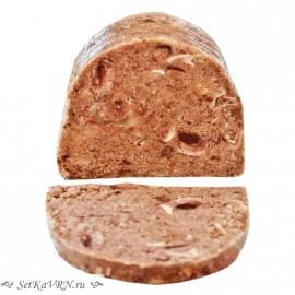 Мясо голов. Купить белорусские субпродукты в Воронеже